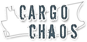Cargo Chaos (Android 2.3)