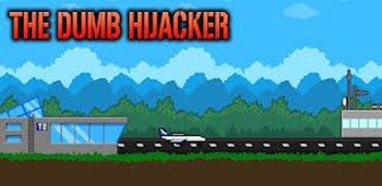 The Dumb Hijacker (Android 2.1)